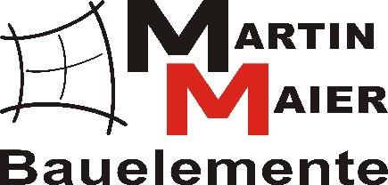 Martin Maier Bauelemente